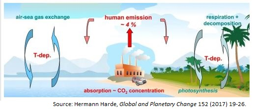 human-contribution-to-atmospheric-CO2-increase-4-percent (2)